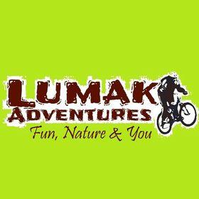 Lumak Adventures
