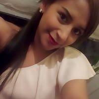 Viviana Lopez Mora