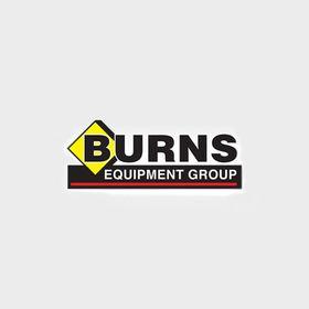 burnsequipmentgroup