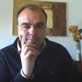 Manuel Palhares