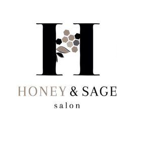 Honey + Sage