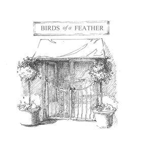 Birds of a Feather Constantia