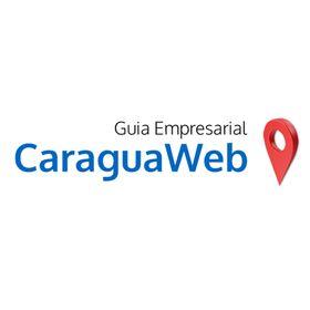 CaraguaWeb - Guia Empresarial