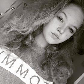 Hannah de Leeuw