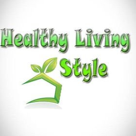 Healthy Living Style