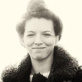 Justine C. Thomas