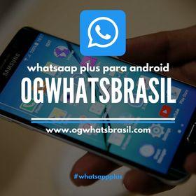 OgWhats Brasil