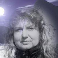Miluška Niklová-Vosecká