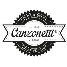 Canzonetti Colori