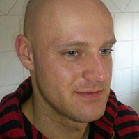 Erik Radtke