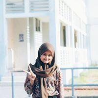 Silfia Rahmawati
