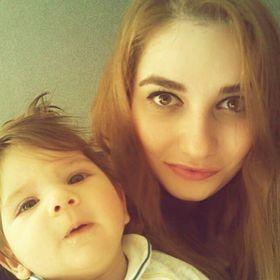 Andreea Duman