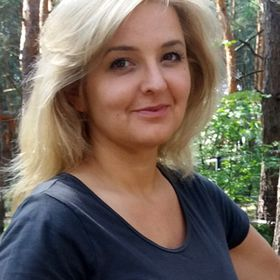 Anna Łukasiak