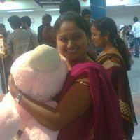 Sudha Reddy Facebook, Twitter & MySpace on PeekYou