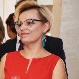 Joanna Duda