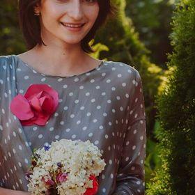 Silviana Berariu