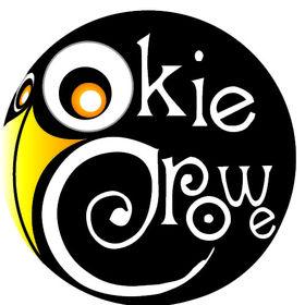 Okie Crowe