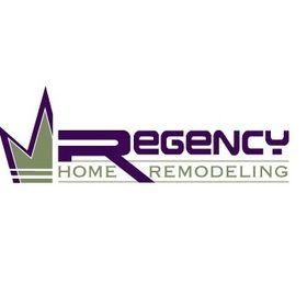 Regency Home Remodeling RegencyHome On Pinterest - Regency home remodeling