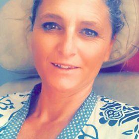 Christelle Dussud