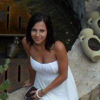 Edina Horcsin