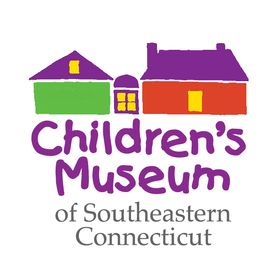 Children's Museum of SECT