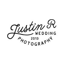 Justin R Photo