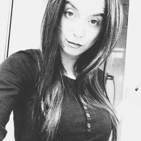 Nicoleta Dscu