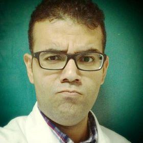 Mahmoud Saad