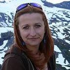 Małgorzata Chomik