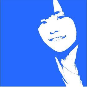 Yu-Yun Wei