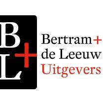 Bertram + de Leeuw Uitgevers