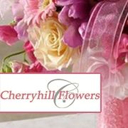 Cherryhill Florist