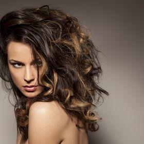 TopTrop - przedłużanie włosów