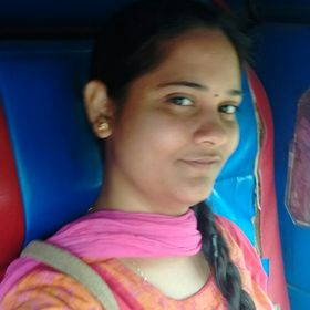 Kshatriya Bhavya