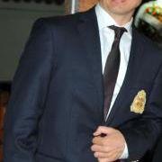 Ali Varli