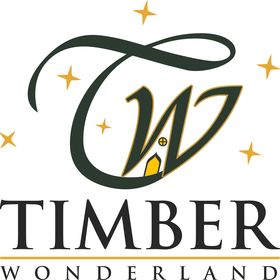 Timber Wonderland