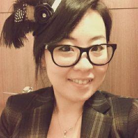 Zichen Yang