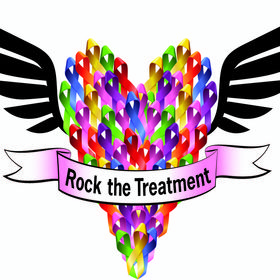 Rock the Treatment