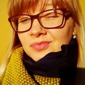 Lucia Daňová