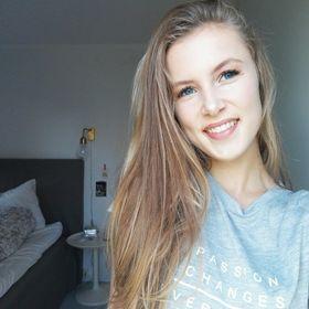 Sofie Wilhelmine