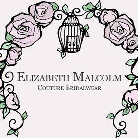 Elizabeth Malcolm