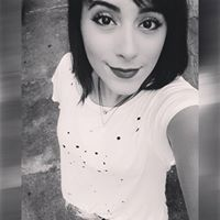 Bruna Arruda