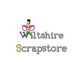 Wiltshire Scrapstore