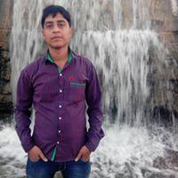 Vipul Joshi
