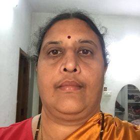 Sudha Gummadi