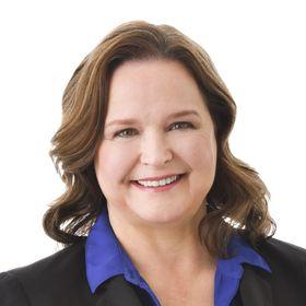 Lisa Boerum
