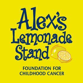 Alex's Lemonade Stand Foundation (alexslemonade) - Profile | Pinterest