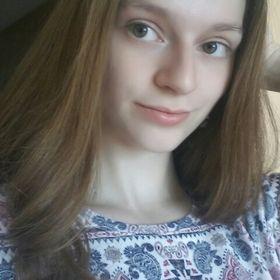 Natalia Juszczykowska