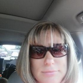 Susan Casper
