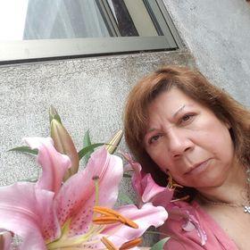 Monica Fuentes